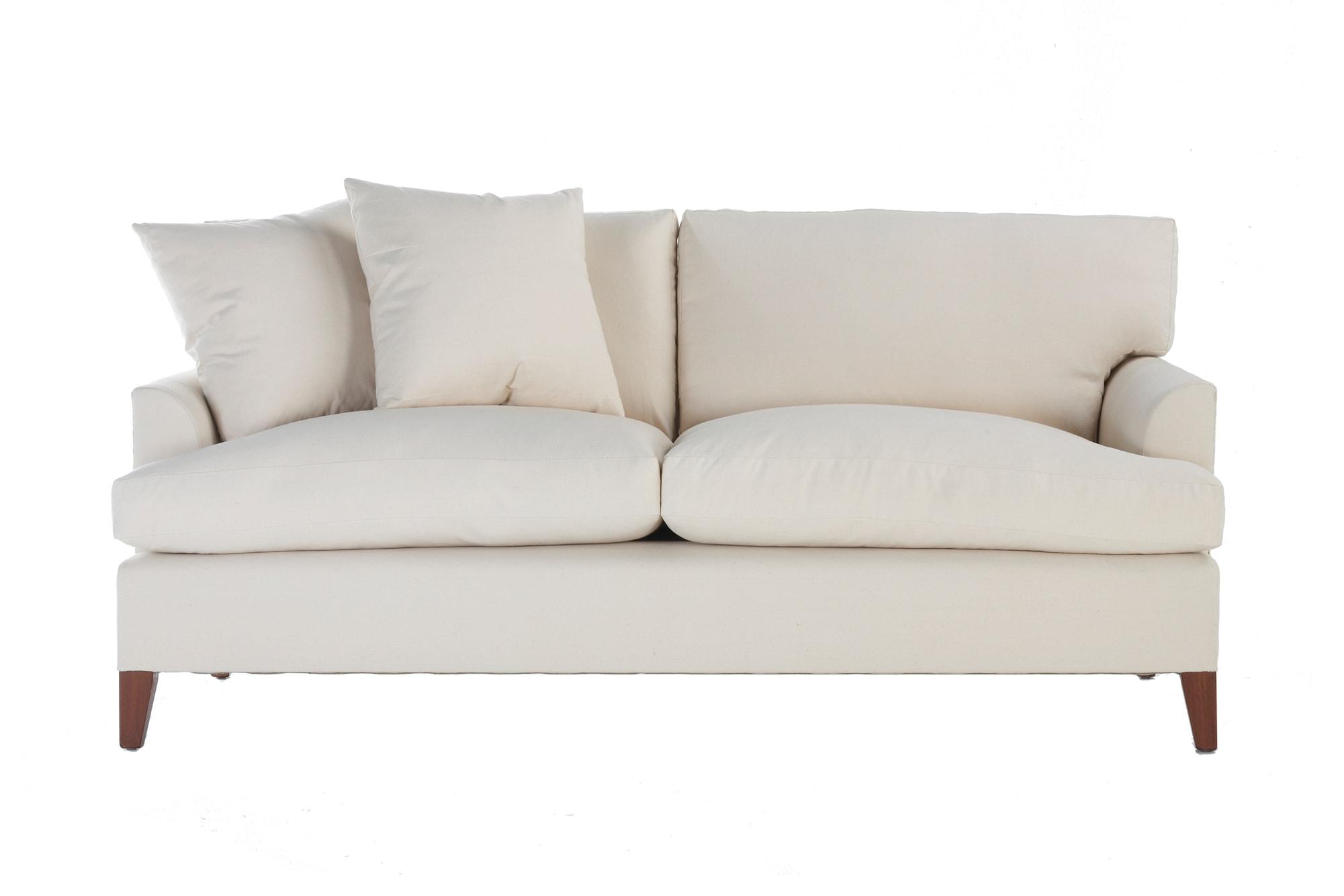 Sofa_width_side_cushion Min