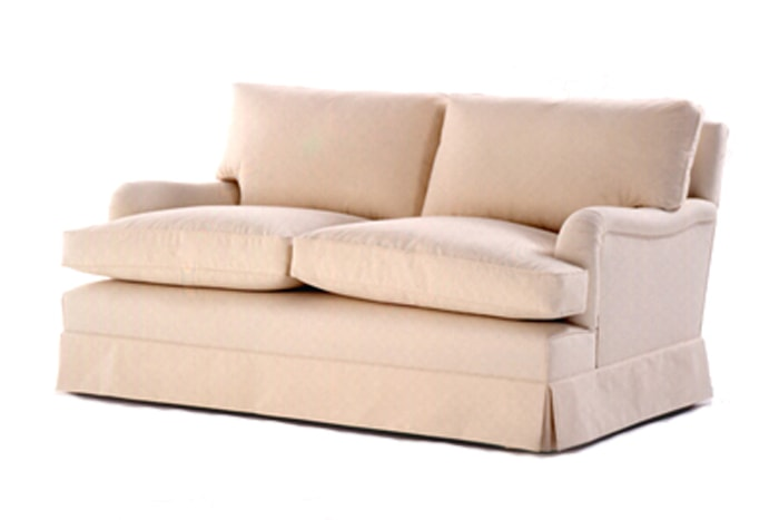 sofa_carrington-min.jpg