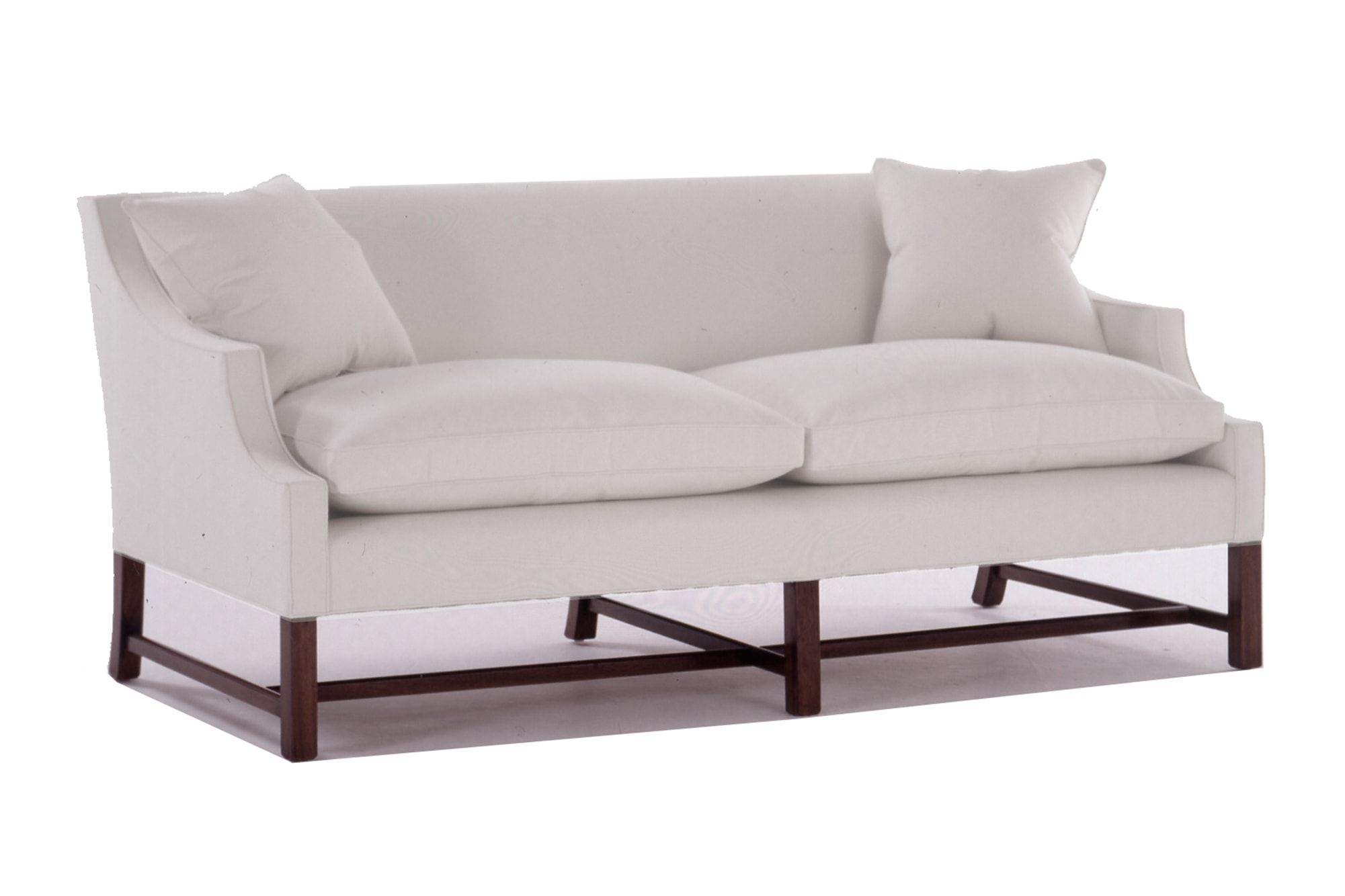 sofa_norfolk-min.jpg